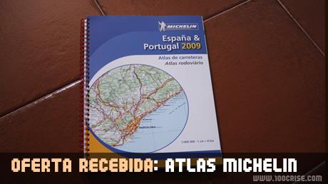 oferta-recebida-atlas-michelin