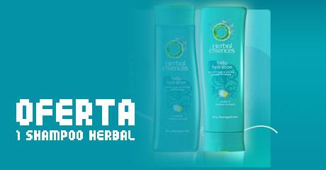 oferta-shampoo-herbal