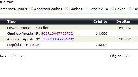 ganhei-dinheiro-apostas-betclick-parte2