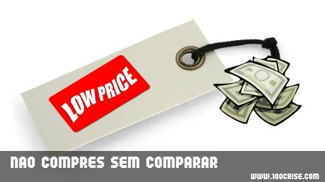 comprar-sem-comparar