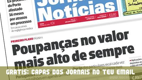 gratis-capas-dos-jornais-diarios