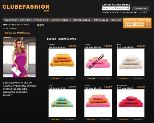 outros-produtos-clube-fashion