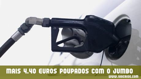 gasolina-jumbo