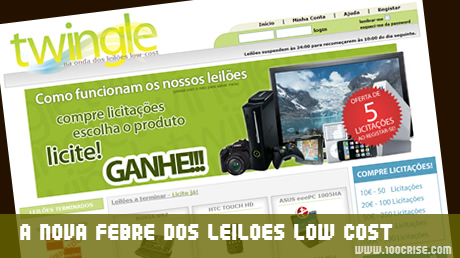 leiloes-low-cost-twingle