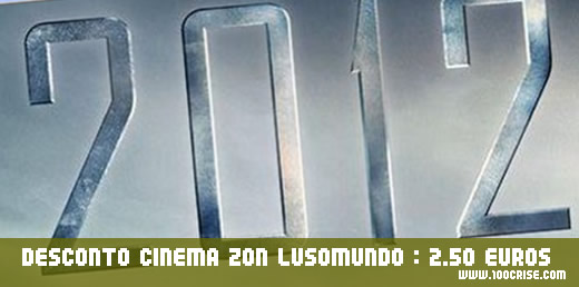 descontos-cinema-zon-lusomundo-2012