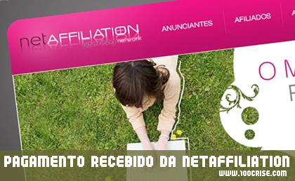 pagamento-recebido-da-netaffiliation-100-crise