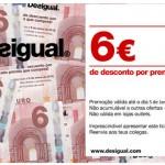 vale-6-euros-desigual
