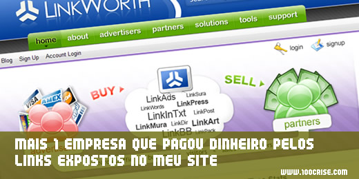 dinheiro-publicidade-linkworth