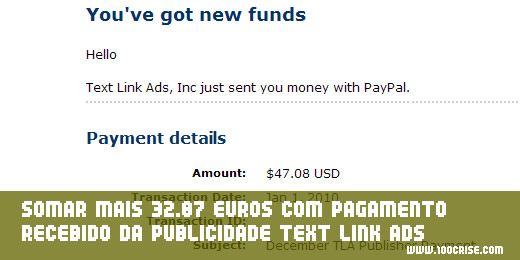 pagamento-recebido-tla-text-link-ads