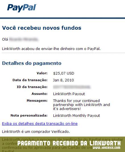 prova-pagamento-recebido-linkworth-2