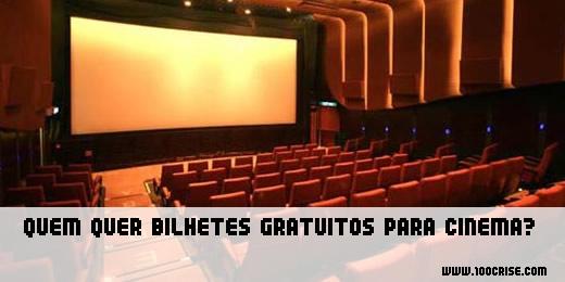 quem-quer-bilhetes-gratis-para-cinema-zon-lusomundo