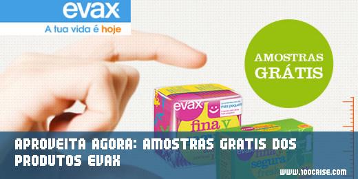 amostras-gratis-evax
