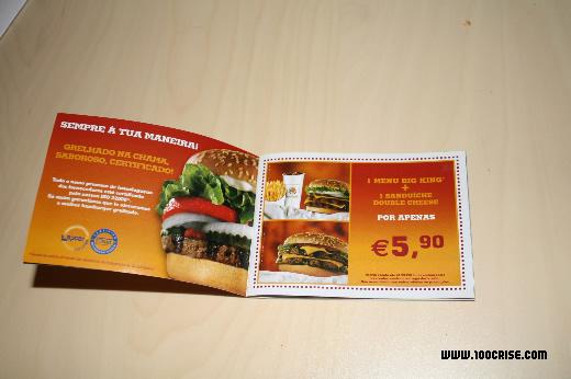 poupar-dinheiro-vales-burger-king-2