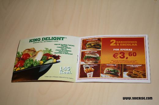 poupar-dinheiro-vales-burger-king-3
