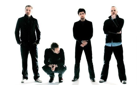 Optimus oferece 50 bilhetes para concerto dos Coldplay