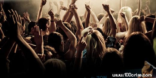 Concerto Lady Gaga em Portugal . Queres bilhetes?