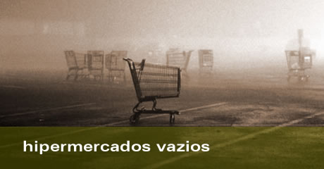 Portugueses escolhem supermercados mais baratos e marcas brancas para poupar dinheiro