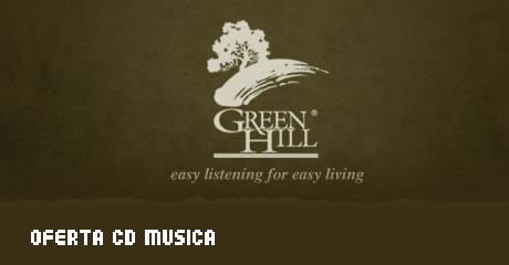 OFERTA : cd música para descontracção