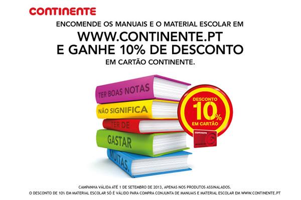 descontos-livros-escolares-continente-100crise