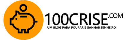 100crise logo