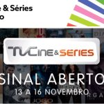 tvcine-NOS-canal-aberto