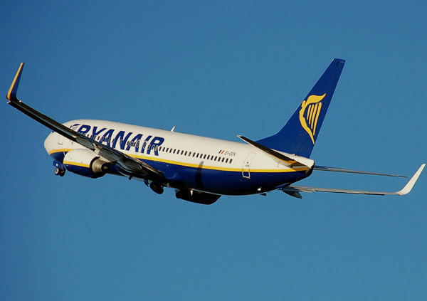 voos-baratos-RYANAIR-low-cost