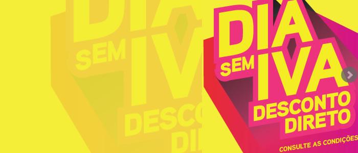 desconto-IVA-radio-popular