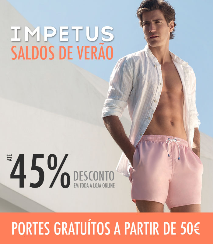 impetus-descontos
