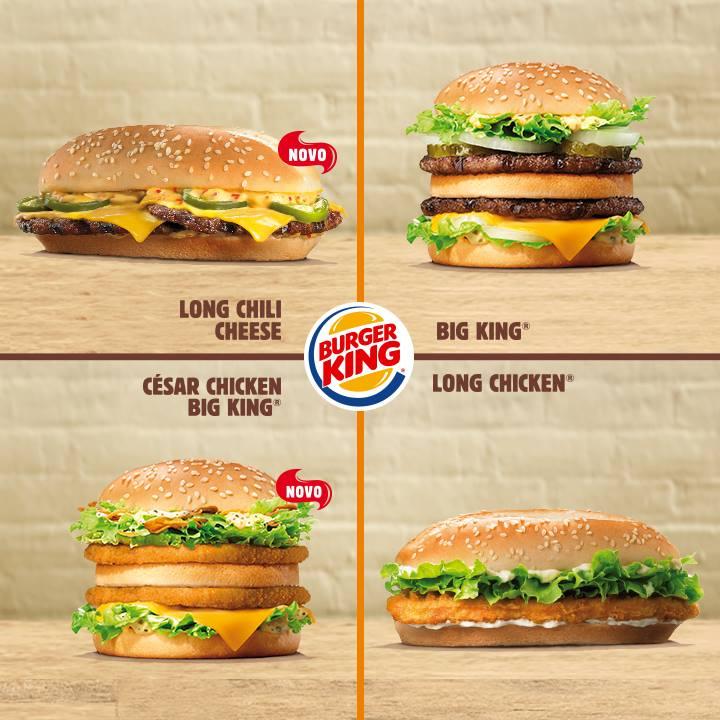 burger-king-oferta