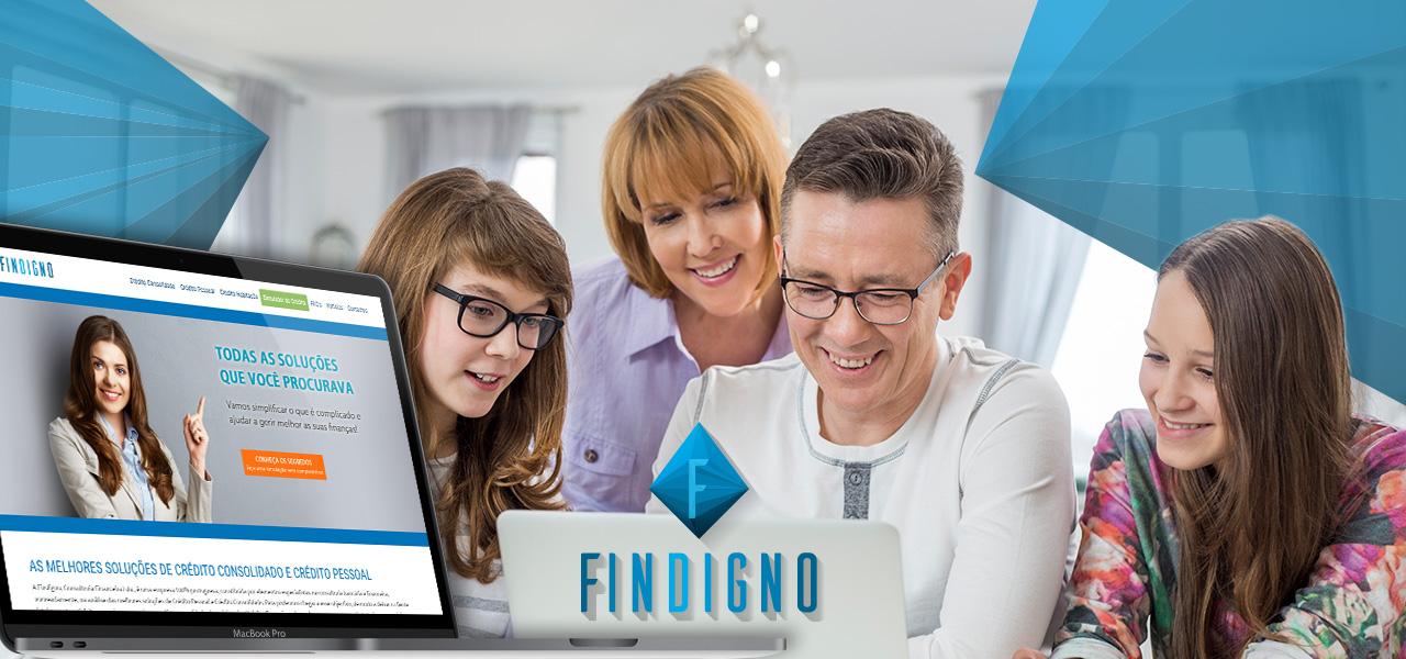 credito-consolidado-findigno